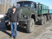 Коркин Михаил Андреевич